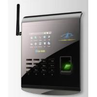 Best Battery Biometric Fingerprint Time Attendance&Access Control with RFID Card (HF-Bio600) wholesale