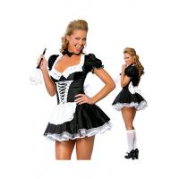 Best Late Nite Maid Outift wholesale