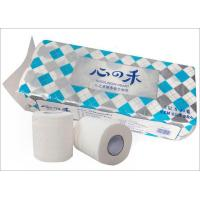Best Recycled Toilet Paper Tissue Towels Roll Toilet Tissue wholesale