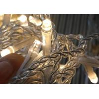 Buy cheap Indoor Party String Lights 10M 100LEDs from wholesalers