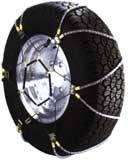 Best Snow Chain (Cable Chain) wholesale