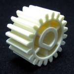 Best Fuji frontier 350 370 355 550 digital minilab gear 327D1061321 / 327D1061321A wholesale