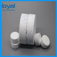 China PAC for Drinking Water Treatment Chemical Agent on sale