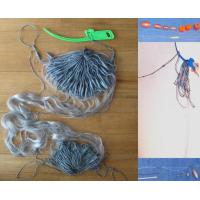 Best good quality Gill net wholesale