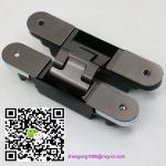 Best gate hinges heavy duty flush hinges for doors wholesale
