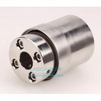 Best Cylindrical Tension Load Cells / Single Load Cell For Weighing Indicator 5 kg - 100 kg wholesale