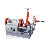 China Pipe Threading Machine ZT-R3 on sale