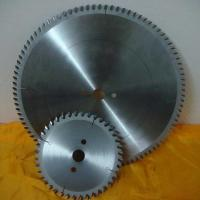Best wood saw blade aluminum and plastic pipe cutting carbide tipped cutter wholesale