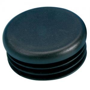 Best steel tubing end cap wholesale