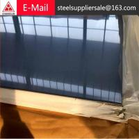 Best 3 mm steel plate price wholesale