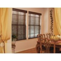Best Best sales Venetian Blinds wooden slats wholesale