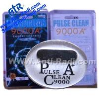 China PULSE CLEAN Anti Radiation Mobile Phone Chips on sale