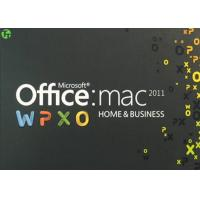China MS Office Professional Plus 2013 Full Retail Version With Product Key on sale