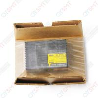 Best SMT spare parts high Quality SAMSUNG INDUSTRIAL SCANER J9072126A wholesale