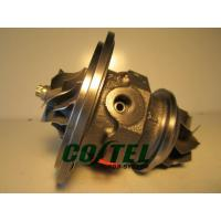 China ISUZU NPR Truck 99- 4HG1T 4HG1-T 4.57L Turbo  CHRA Core Cartridge GT2256MS 704136 / 8972083520 / 8973267520 on sale