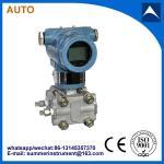 Best Smart Pressure Transmitters (Differential Pressure) wholesale