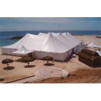 China palm springs outdoor party tent|outdoor edge store party tent gazebo|outdoor party tent canadian tire on sale