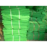 Best Safety Net,Construction Mesh, Temporary Safety fence,scaffolding net   green,blue wholesale