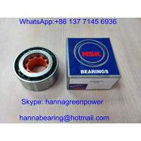 China 44BWD02 LAND ROVER Wheel Bearing Replacement  / Car Thrust Bearing 44BWD02CA96 on sale
