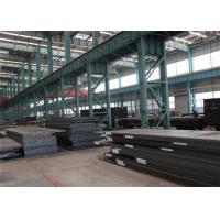 Best 904L UNS N08904 Stainless Steel Plate W.Nr.1.4539 Plate Sheet Strip Coil wholesale