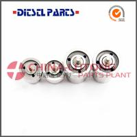 China bosch fuel injector nozzles 0 433 271 718/DLLA140S1116 Buy injection nozzles for DAF on sale