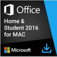 Best 100 % Genuine Microsoft Office Key Code Home And Business 2016 For Mac wholesale
