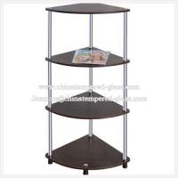 Best Bronze Tempered/Toughened Glass Shelf for Bathroom Locker/Furniture Glass wholesale