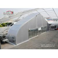 Best Outside Large Tfs Sport Event Tents , TFS Tent For Sporting Events wholesale