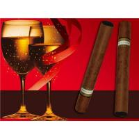 China Electronic Cigar on sale
