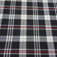 China 75D Polyester Yarn-dyed Lining Fabric, Used for Suit and Jacket on sale