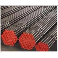 Best ASTM A179 ASME SA179 Seamless Carbon Steel Boiler Tubing / tube / tubes, Gr. A , GR.C wholesale