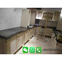 Best Foshan Weimeisi Cut-to-Size Kitchen Granite Carrara White Vanity Countertop wholesale