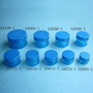 Best PETG Container wholesale