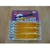 China Glass tools--super glass cutter on sale