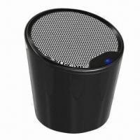 Best Music Cube Portable Speakers with 110 to 240V AC Voltage, Various Designs Available wholesale