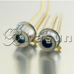 Best 910 920 930 940 950 960 970 980 990 1000 1100 1200 1050nm Light-emitting diodes (leds) wholesale