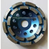 Best diamond cup wheels, diamond grinding disc, diamond grinding wheels wholesale