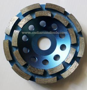 Best diamond cup wheels, diamond grinding disc, diamond grinding wheels wholesale