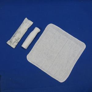 Best Pre Moistened Cotton Wet Towel wholesale
