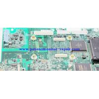 China Motherboard Mainboard UR-0247 Defibrillator Machine Parts Cardiolife TEC-7631C Defibrillator on sale