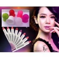 Best Luscious Smooth Lips Lip Plumper Pump Natural Lip Enlargement Products wholesale