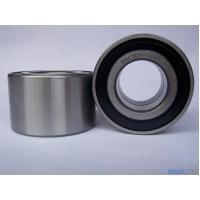 China High Speed Front Rear Wheel Bearing Replacement , DAC38700037 Auto Wheel Hub on sale