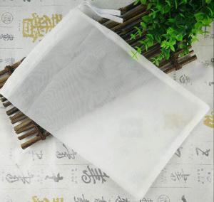 Best 200 micron industrial filter net nylon bags wholesale wholesale