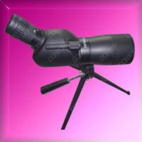 Best Telescopic Spotting Scope (STA/15-45X50) wholesale