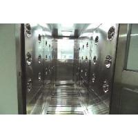 Best Stainless Air Shower for Clean Room wholesale