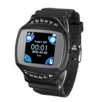 Best GD950 Watch Mobile Phone,Wrist Mobile Phone,Java/Bluetooth/FM Radio Watch Phone with Camer wholesale
