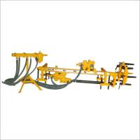 Best Oilfield Kill Manifold and Choke Manifold wholesale