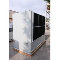 Centralized Remote Control 20 Ton Energy Efficient Air Conditioners Units 14000m3/h