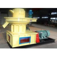 Best China Hot Sale Sawdust Pellet Mill/Sawdust Pellet Mill/Ring Die Wood Sawdust Pellet Mill wholesale