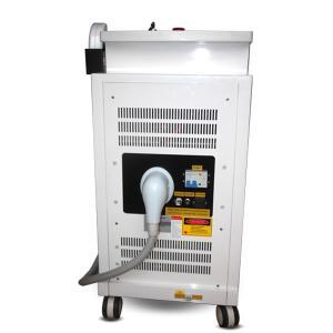 Best Efficient Safe Ipl Laser Hair Removal Device Ipl Treatment Machine AET Technique wholesale